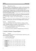 Verordnung über die Typengenehmigung von ... - CH - Page 6