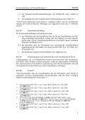 Verordnung über die Typengenehmigung von ... - CH - Page 7