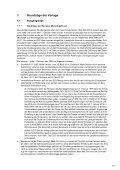 Erläuternder Bericht zur Revision des Zivildienstgesetzes ... - admin.ch - Page 2