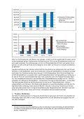 Erläuternder Bericht zur Revision des Zivildienstgesetzes ... - admin.ch - Page 4