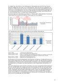 Erläuternder Bericht zur Revision des Zivildienstgesetzes ... - admin.ch - Page 6