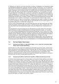Erläuternder Bericht zur Revision des Zivildienstgesetzes ... - admin.ch - Page 7