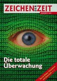 ZdZ-2013-04 - Advent-Verlag Lüneburg