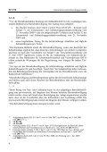 817.190 - admin.ch - Page 4
