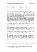 Zollabkommen über die vorübergehende Einfuhr ... - admin.ch - Page 3