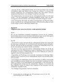 Zollabkommen über die vorübergehende Einfuhr ... - admin.ch - Page 5