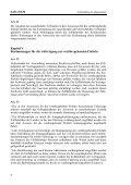 Zollabkommen über die vorübergehende Einfuhr ... - admin.ch - Page 6