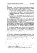 Zollabkommen über die vorübergehende Einfuhr ... - admin.ch - Page 7