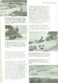 Flygvapennytt 1963 nr 5 - Arboga Elektronikhistoriska Förening, AEF - Page 5