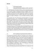BBl 2013 5215 - admin.ch - Page 3