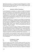 BBl 2013 5215 - admin.ch - Page 4