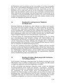 BBl 2013 5215 - admin.ch - Page 5