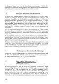 BBl 2013 5215 - admin.ch - Page 6