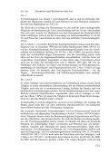 BBl 2013 5215 - admin.ch - Page 7