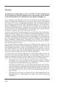 BBl 2013 9077 - admin.ch - Page 2
