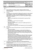 Entwurf - admin.ch - Page 2