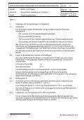 Entwurf - admin.ch - Page 3