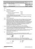 Entwurf - admin.ch - Page 4
