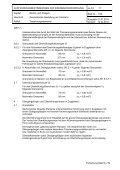 Entwurf - admin.ch - Page 6