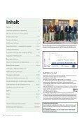 Turnusärzte - die besten Abteilungen Inakzeptable Strategien der ... - Seite 4