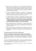 Novomix 30 FlexPen - Page 4