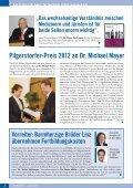 Herunterladen - Ärztekammer Oberösterreich - Page 4