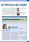 Herunterladen - Ärztekammer Oberösterreich - Page 7