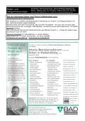 Stellen- und Gelegenheitsanzeigen - Schleswig-Holsteinisches ... - Seite 3