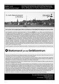 Stellen- und Gelegenheitsanzeigen - Schleswig-Holsteinisches ... - Seite 6