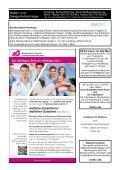 Stellen- und Gelegenheitsanzeigen - Schleswig-Holsteinisches ... - Seite 7
