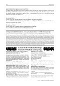 Yvonne SCHAFFLER 2013 - Arbeitsgemeinschaft Ethnomedizin - Seite 2