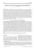 Yvonne SCHAFFLER 2013 - Arbeitsgemeinschaft Ethnomedizin - Seite 6