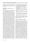 Yvonne SCHAFFLER 2013 - Arbeitsgemeinschaft Ethnomedizin - Seite 7