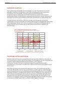 Wirtschaftliche Lage Ungarns - Mitte 2013 - Deutsch-Ungarische ... - Page 7