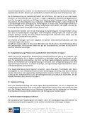 Firmengründung in Ungarn - Deutsch-Ungarische Industrie- und ... - Page 2