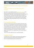 Download pdf - Aidshilfe Köln - Page 4
