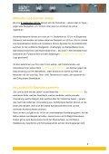 Download pdf - Aidshilfe Köln - Page 6