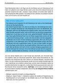 HIV und Hepatitis B - Deutsche AIDS-Hilfe e.V. - Page 6