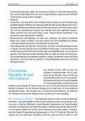 HIV und Hepatitis B - Deutsche AIDS-Hilfe e.V. - Page 7