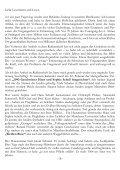 MANN IM SPIEGEL - Amt für kirchliche Dienste - Page 3