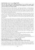MANN IM SPIEGEL - Amt für kirchliche Dienste - Page 5