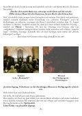 MANN IM SPIEGEL - Amt für kirchliche Dienste - Page 6