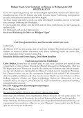 MANN IM SPIEGEL - Amt für kirchliche Dienste - Page 7