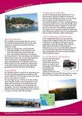 Kro en, (Istrien - Akzente-Reisen GmbH - Seite 2