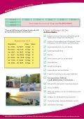 Kro en, (Istrien - Akzente-Reisen GmbH - Seite 4
