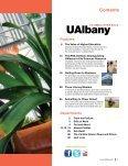 Alumni News & Notes - University at Albany - Page 3