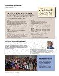 Alumni News & Notes - University at Albany - Page 4