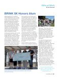 Alumni News & Notes - University at Albany - Page 5