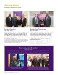 Alumni News & Notes - University at Albany - Page 6