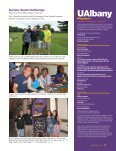 Alumni News & Notes - University at Albany - Page 7